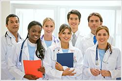 Pediatric Neurology - The Future of Health Care is Here